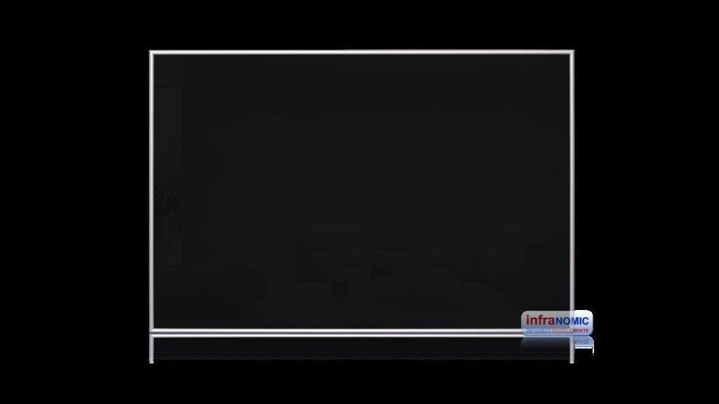 Schwarz Standard 900x600.jpg