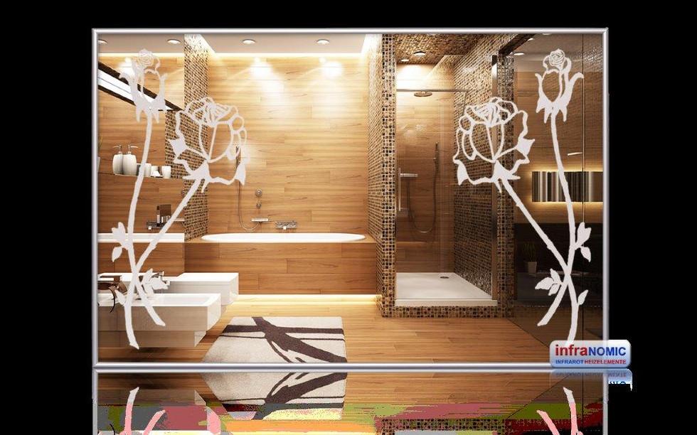 Spiegel Sandstrahlung Rosen.jpg