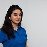 Zeinab Hassanzadeh.jpg