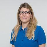 Elene Scherzinger.JPG