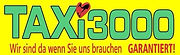 Taxi 3000 Logo.JPG