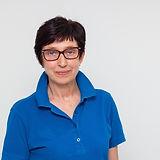 Monika Krug.jpg