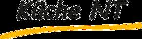 Küche NT Logo
