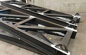 Steel Lifting Frame.JPG