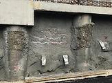 Pile and Shot crete wall.jpg