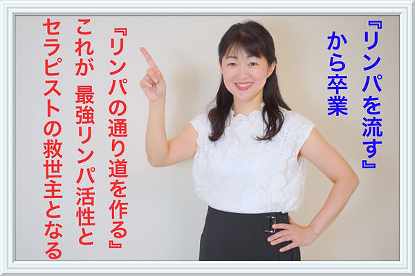 IMG_4894.JPG