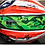 Thumbnail: Arai Helmet - Signed by several riders