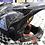 Thumbnail: Arai Helmet - Donated by #23 Jeffrey Carver