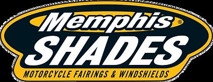 Memphis Shade Logo.png