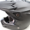 Thumbnail: Bell Helmet, Black, New