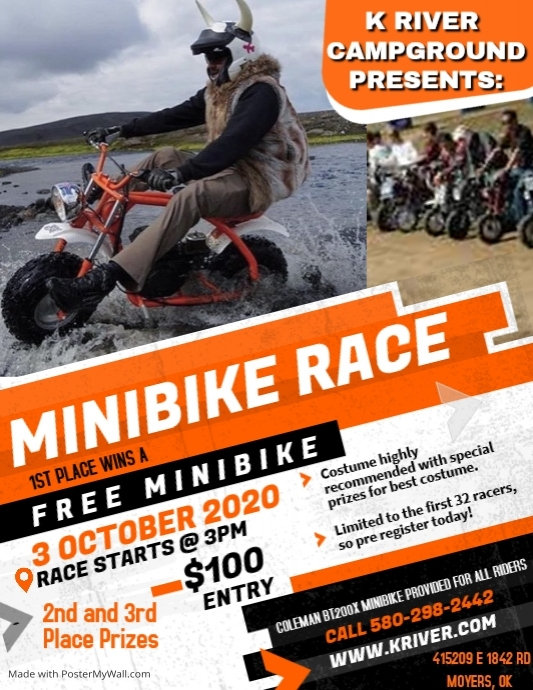 minibike race.jpg