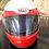 Thumbnail: Bell Helmet, Eddie Lawson Edition