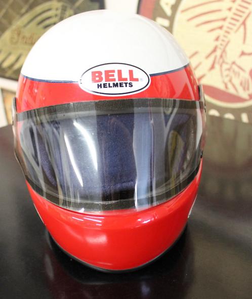 Bell Helmet, Eddie Lawson Edition