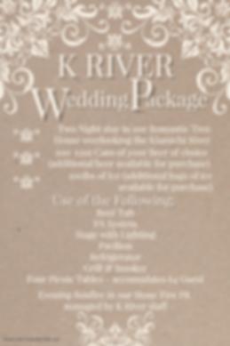 ASR Wedding.png