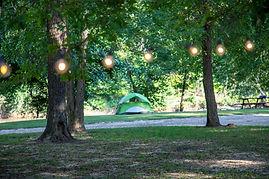 ASR Tent 2.jpeg