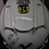 Thumbnail: Arai Helmet - Signed and donated by #24 Oliver Brindley