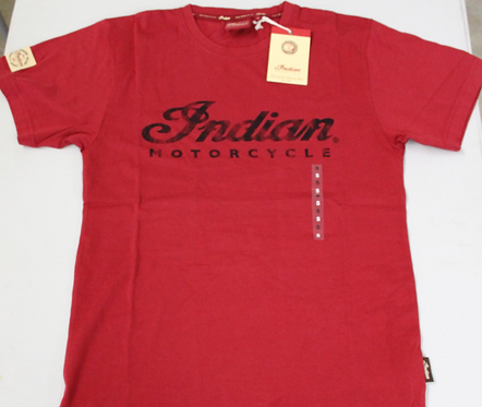Indian Motorcycle T-Shirt