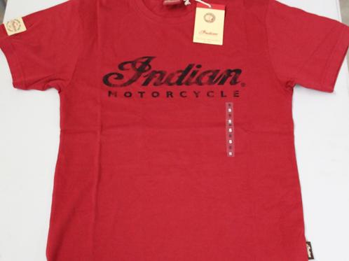 Indian Motorcycle T-Shirt