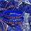 Thumbnail: I LOVE FLAT TRACK! bracelet (minimum order of 5 online)