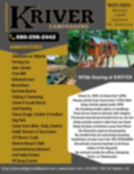 K River Flyer 2020 updated.jpg