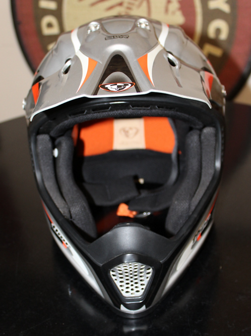 Thor Helmet - new