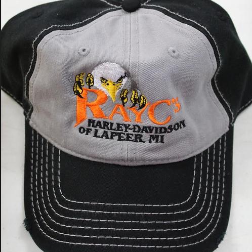 Ray C's Harley-Davidson of LaPeer, MI