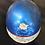 Thumbnail: BSA Helmet