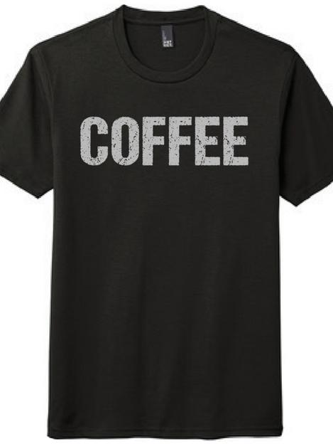 Fix Coffee T - Men Dark Espresso.PNG