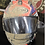 Thumbnail: Arai Helmet, signed and donated by Davis Fisher
