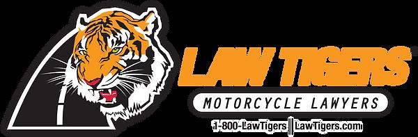 LawTigers logo.png