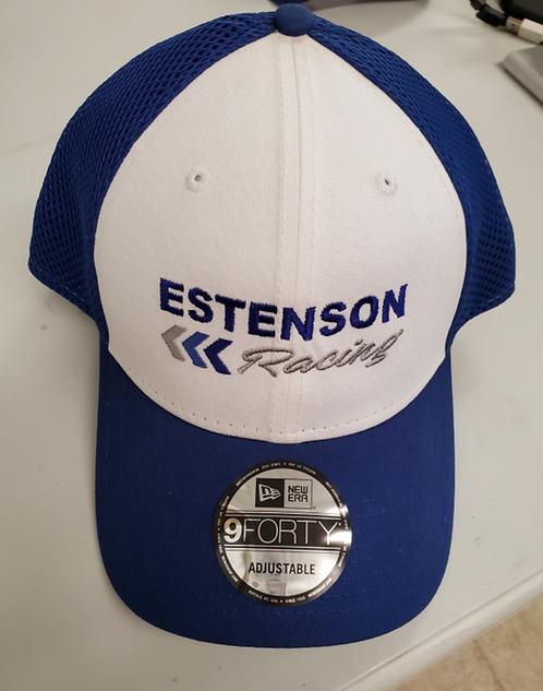 Estenson Racing Hat (adjustable)