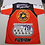 Thumbnail: Bultaco Team Shirt (screen printed)
