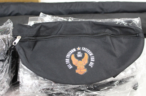 Fanny Pack **AVAILABLE AT CHARITY TENT ONLY**