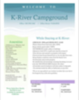 K+RIVER+FLYER+UPDATED.jpg