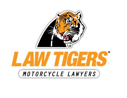 law tigers.png