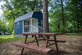 ASR Cabin.jpeg