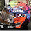 Thumbnail: Arai Helmet - Signed and donated by #61 Dustin Crow