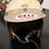Thumbnail: Bell Helmet - David Aldana #13