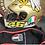 Thumbnail: AGV Helmet - Valentino Rossi #46