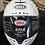 Thumbnail: Bell Helmet, Star Series, White