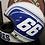 Thumbnail: Dominic Colindres Helmet