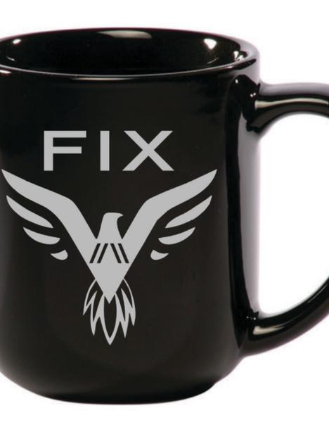 Fix Mug.PNG