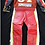Thumbnail: Leathers - Charlie Roberts