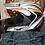 Thumbnail: Thor Helmet - New