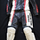 Thumbnail: Leathers - Kevin Stollings