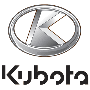 kubota-logo.png