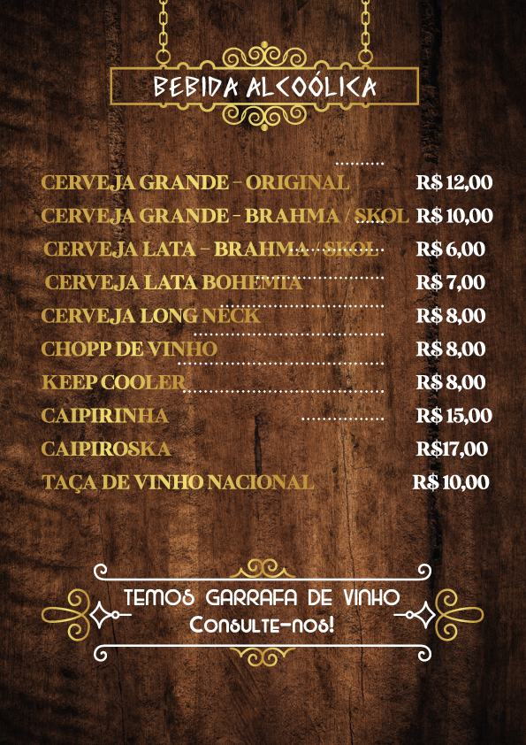 CARDAPIO_PAG_015 BEBIDAS.png