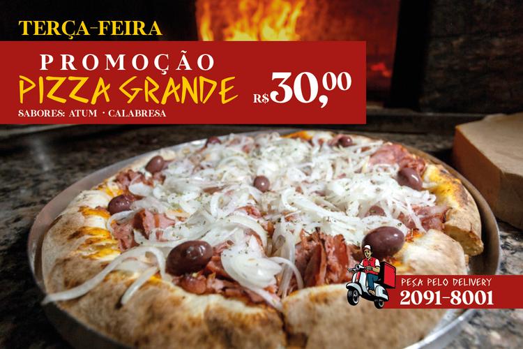 PROMO PIZZA GRANDE.png