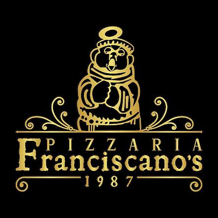 SITE_franciscanos_LOGO900.png
