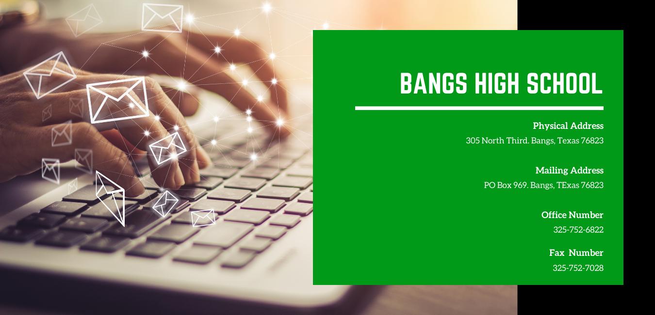 Bangs HS Website.png